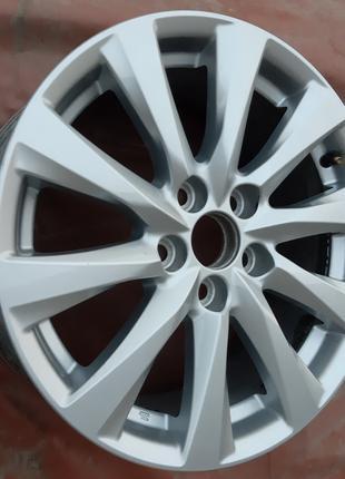 Toyota Camry 70 Диск 42611-33C30
