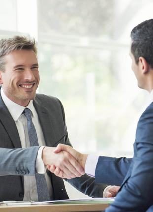 Менеджер по продажам, отличная заработная плата!