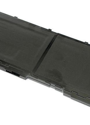 Аккумулятор Samsung AA-PBPN8NP NP-700Z 14.8V Black 4400mAh