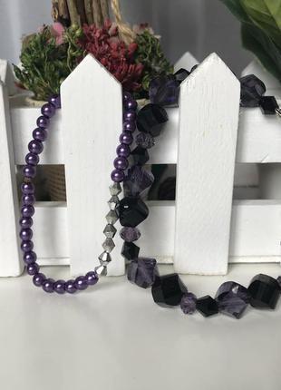 Hand made браслеты