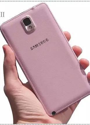 Задняя крышка, чехлы для samsung Galaxy Note 3, N9000, 2,5,6,7,9
