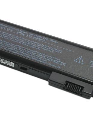Аккумулятор Acer QC192 Aspire 1410 11.1V Black 5200mAh