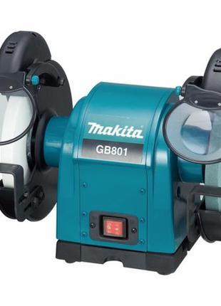 Электро точило - GB801 (MAKITA)