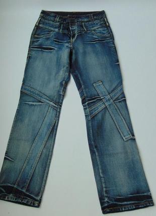 Мужские джинсы 44 р. сток