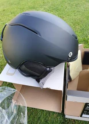 Горнолыжный шлем Giro Jackson mips XL