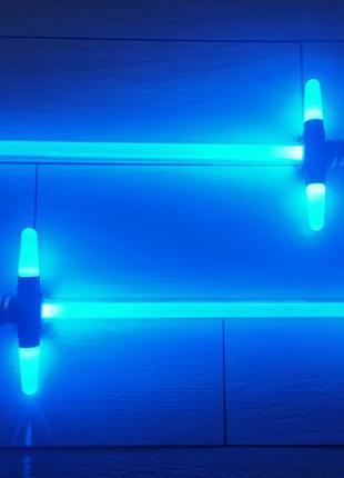 Джедайский меч уценка \ Световая сабля\ Звездные войны