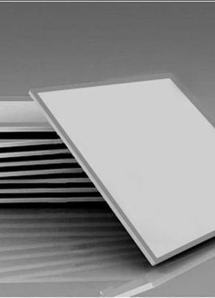 Светодиодные панели rishang led