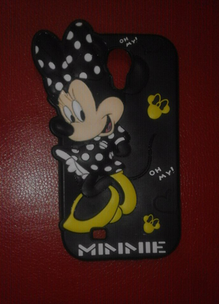 Сase for Samsung Galaxy S4 mini