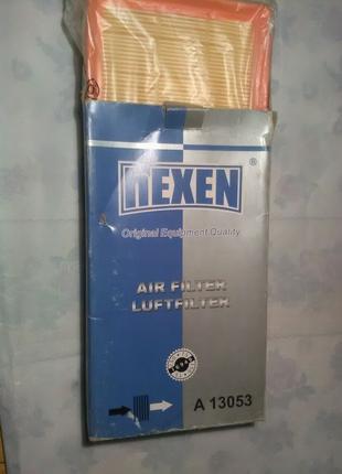 Фильтр воздуха