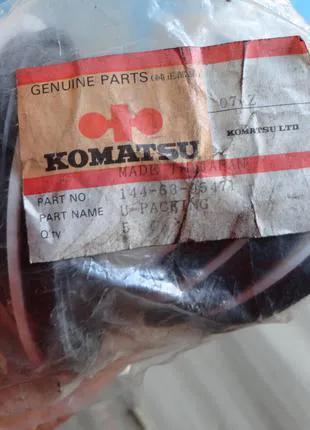 KOMATSU 144-63-05471