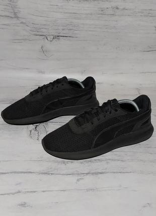 Puma original кроссовки кросівки