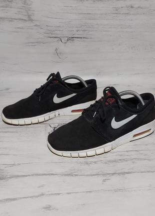 Nike original кроссовки кросівки