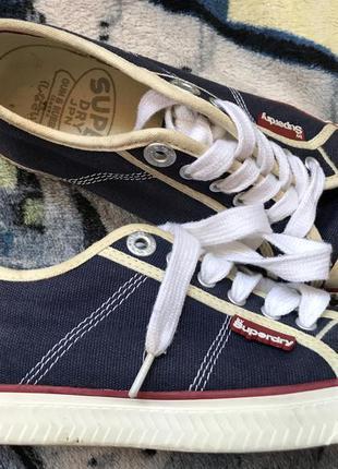 Кеды , кроссовки , детские 33,5 - 34 размер