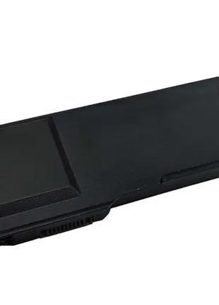 Аккумулятор Dell GD761 Inspiron 6400 11.1V Black 5200mAh