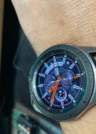 Galaxy Watch (713B) SM-R800