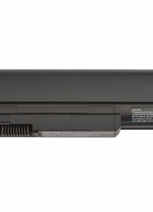 Аккумулятор Dell T555C Studio XPS 13 11.1V Black 4400mAh