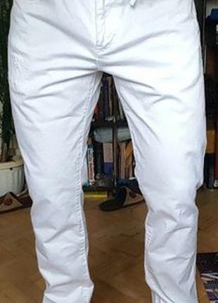 Продам мужские джинсы S. Oliver