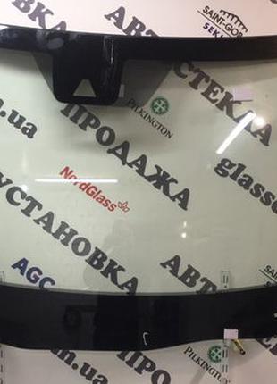 Стекло Лобовое Acura MDX FUYAO Заднее Боковое Автостекло