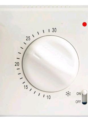 Термостат aqua world tr-93