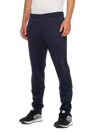 Брюки штаны  adidas мужские оригинал из сша