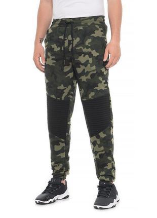 Штаны брюки rbx cvc мужские оригинал из сша