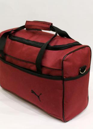 Сумка, сумка дорожная, ручная кладь, сумка на чемодан, женская...