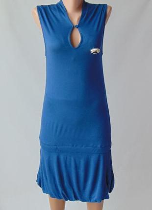 Платье в стиле 30-х годов silvian heach италия