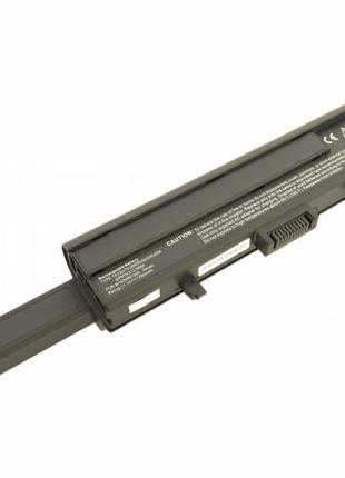 Аккумулятор Dell TK330 XPS M1530 11.1V Black 6600mAh