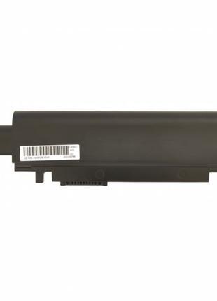Аккумулятор Dell U011C Studio XPS 1640 11.1V Black 7800mAh