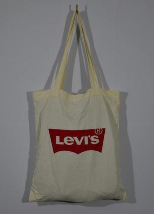 Сумка levi's bag