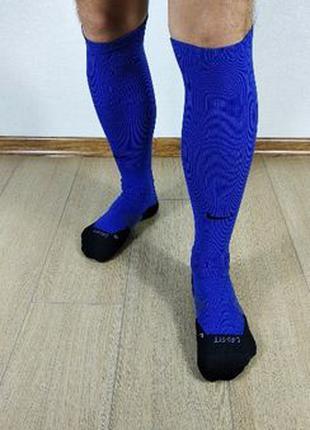 Гетры Nike гетри найк adidas для футболу носки
