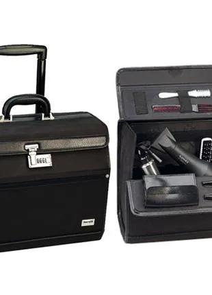 Kейс для парикмахеров PILOTROL