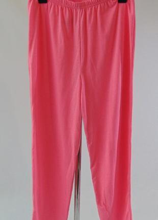 Пижама низ штаны 12-13 лет primark