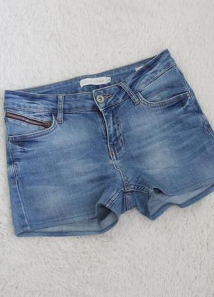 Шорты,короткие шорты,джинсовые шорты