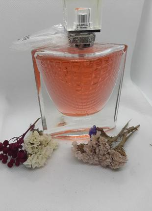 💥оригинал 💥75 мл lancome la vie est belle l'eclat парфюм восто...