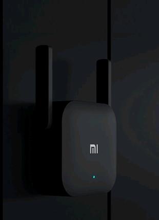 Xiaomi Mijia WiFi Repeater Pro 300M Mi Amplifier
