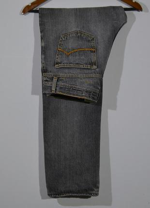 Джинсы jacob cohen jeans