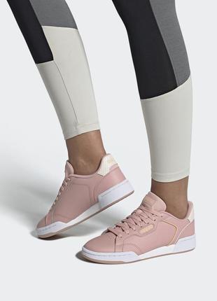 Женские кроссовки adidas roguera eh1868