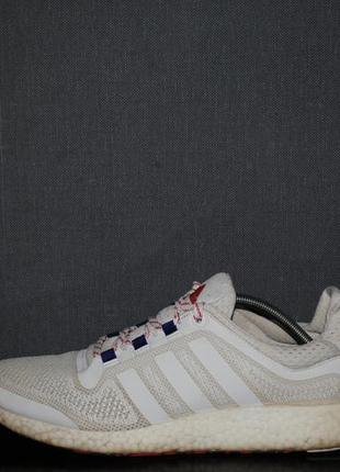 Кроссовки adidas 44 р