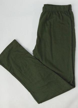 Пижама низ штаны primark англия 12-13 лет 158 см