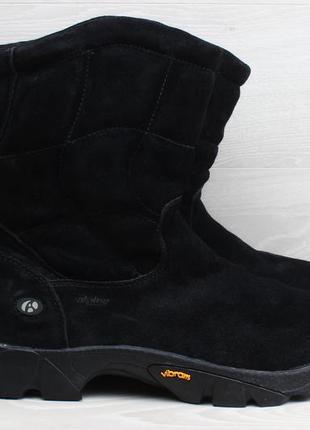 Мужские зимние ботинки / сапоги alpine snowsport, размер 46