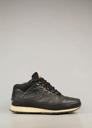 Мужские ботинки new balance 754, р 44