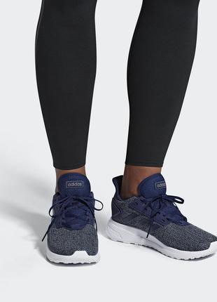 Кроссовки для бега duramo 9 f35275