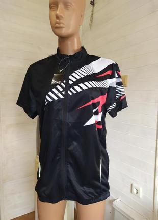 Велополо вело кофта,тениска l-xxl