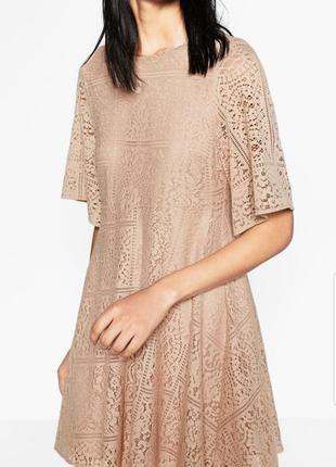#розвантажуюсь   платье zara
