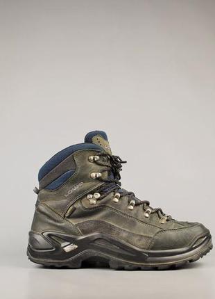 Мужские ботинки lowa renegade, р 41.5