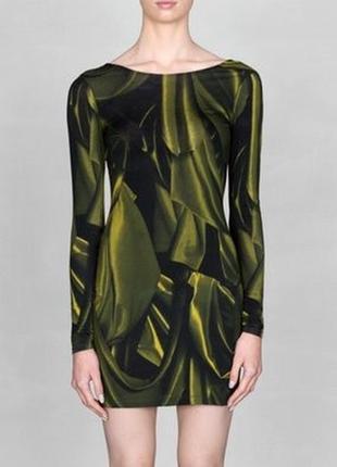 🌺🎀🌺стильное новое короткое женское платье & other storis🔥🔥🔥