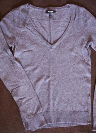 Пуловер свитер кофта