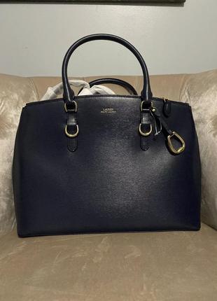 Ralph lauren сумка