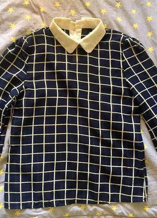 Продам блузку + юбка